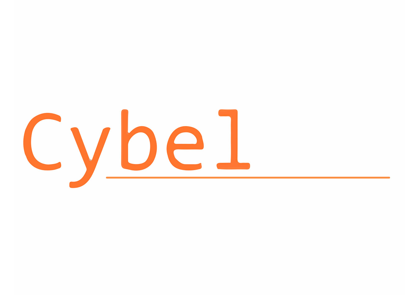 Partnership with CYBEL