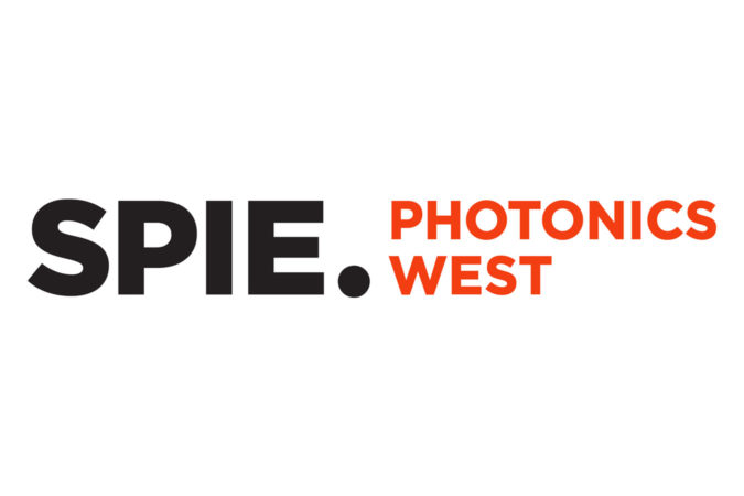 PHOTONICS West 2020