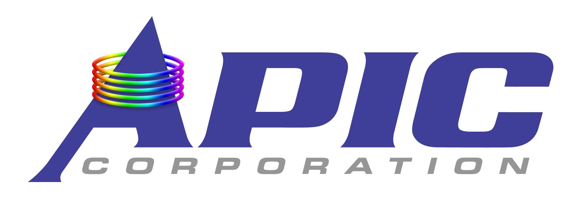 APIC RFoF