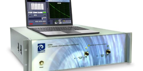 Phase Noise Measurement