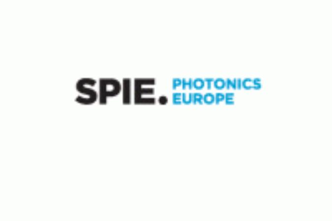 PHOTONICS Europe 2020