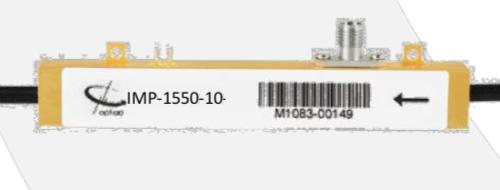 IMP-1550-10